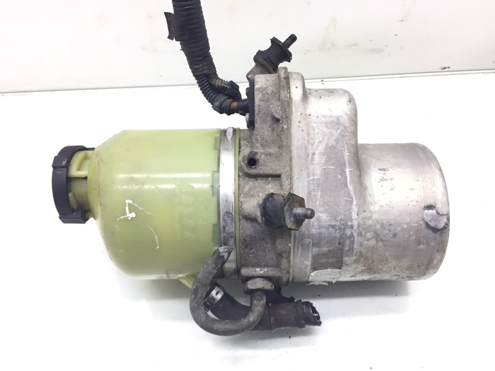 Электрогидроусилитель руля Opel Astra H 1.4 I 2008 (б/у)