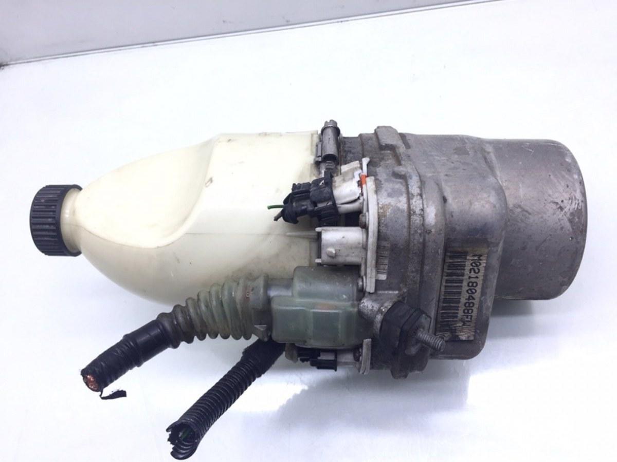 Электрогидроусилитель руля Opel Vectra C 1.8 I 2008 (б/у)