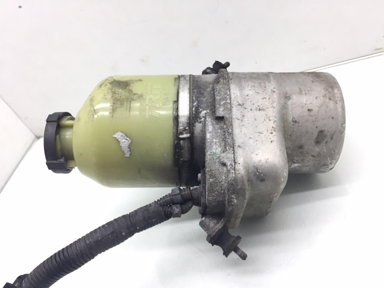 Электрогидроусилитель руля Opel Zafira B 1.8 I 2007 (б/у)