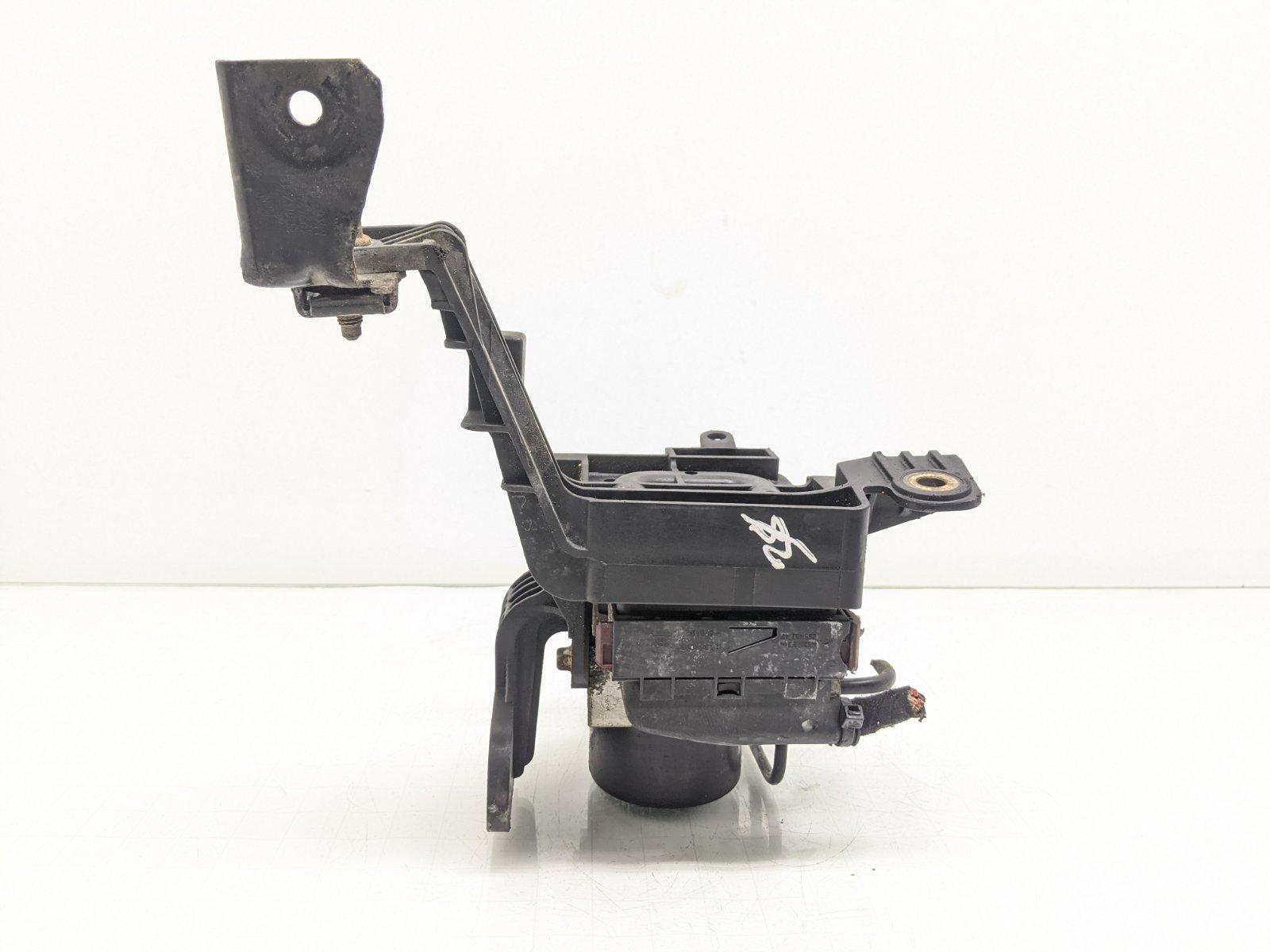 Блок abs Opel Zafira B 1.8 I 2007 (б/у)