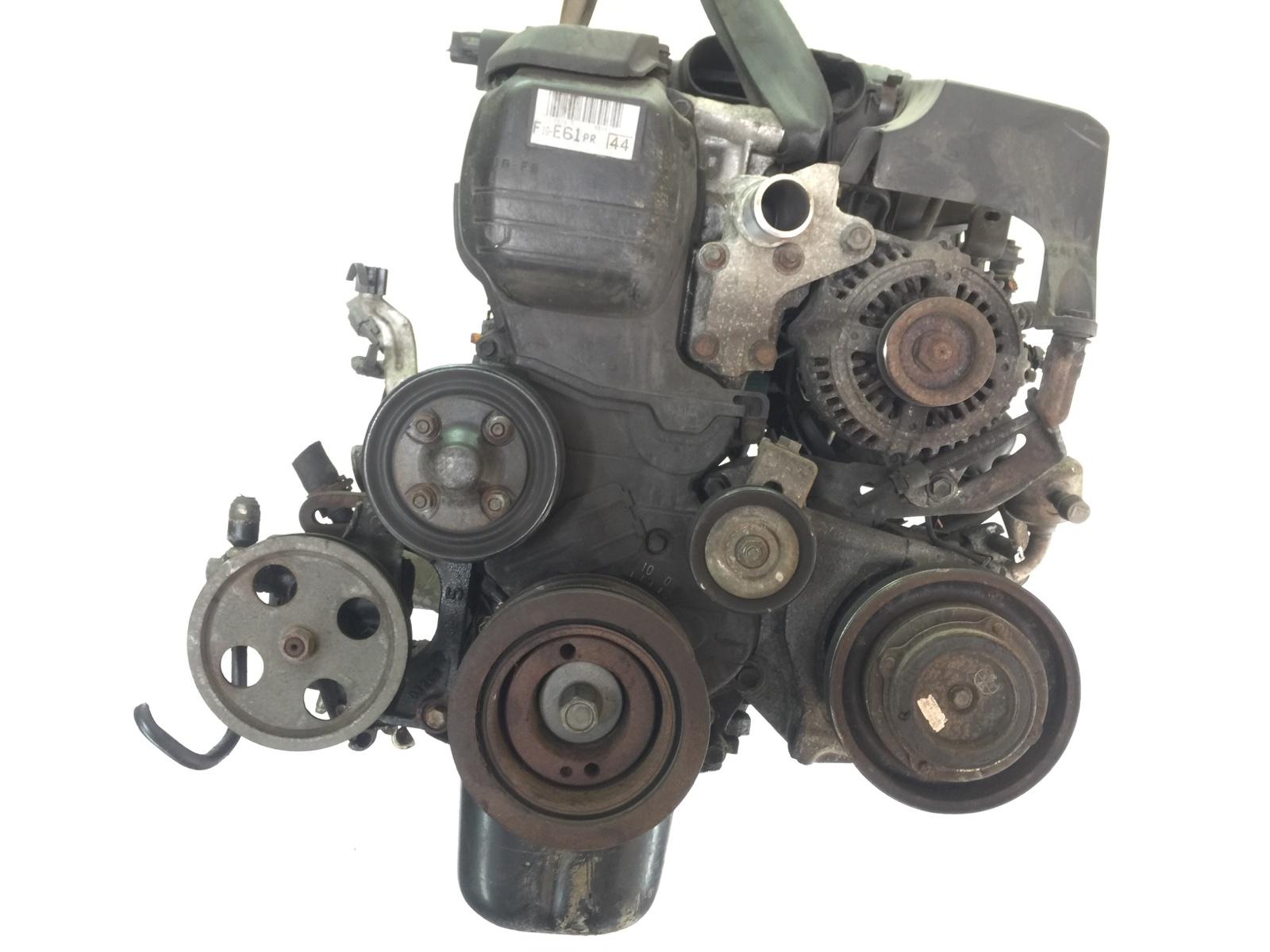 Двигатель Lexus Is 2.0 I 2003 (б/у)