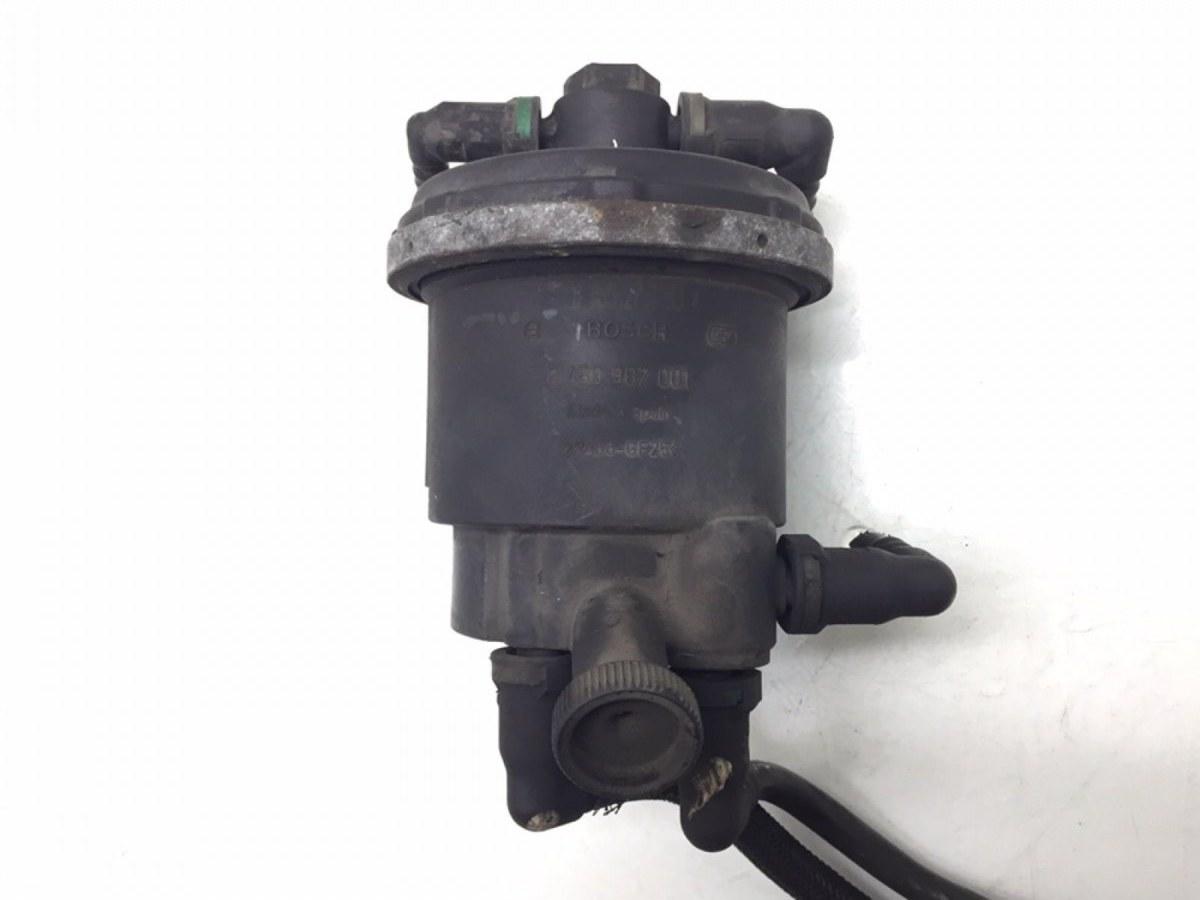 Корпус топливного фильтра Citroen Evasion 2.0 HDI 2000 (б/у)