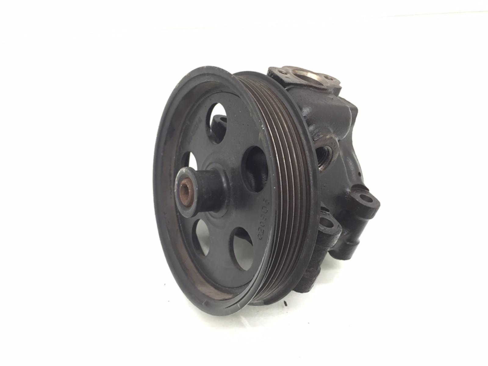 Насос гидроусилителя руля Ford Mondeo 1.8 I 2002 (б/у)
