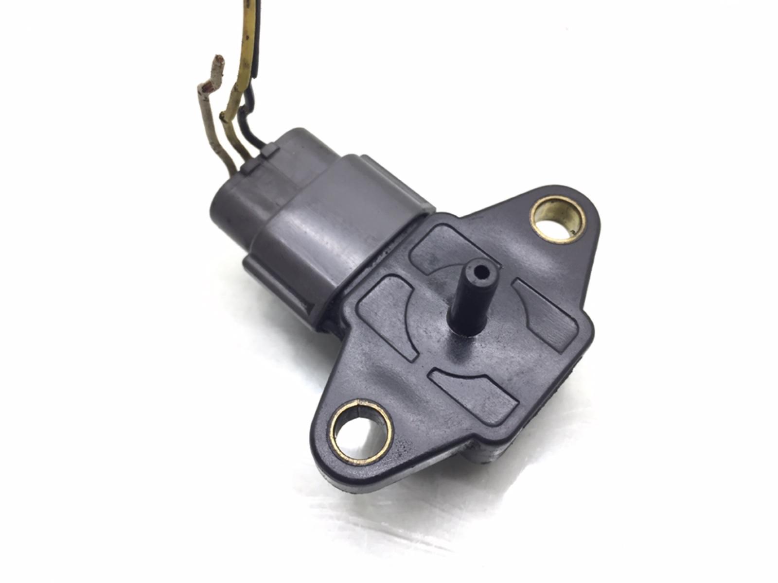 Датчик абсолютного давления Nissan Primera 2.2 DCI 2002 (б/у)