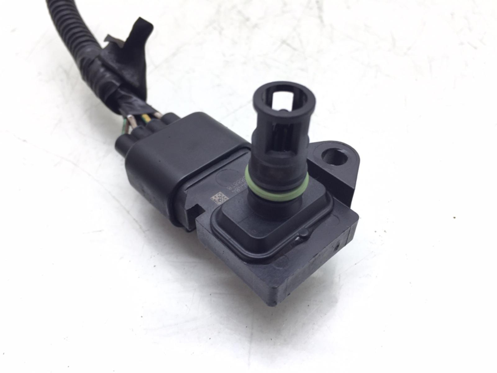 Датчик абсолютного давления Ford Focus 1.6 I 2005 (б/у)