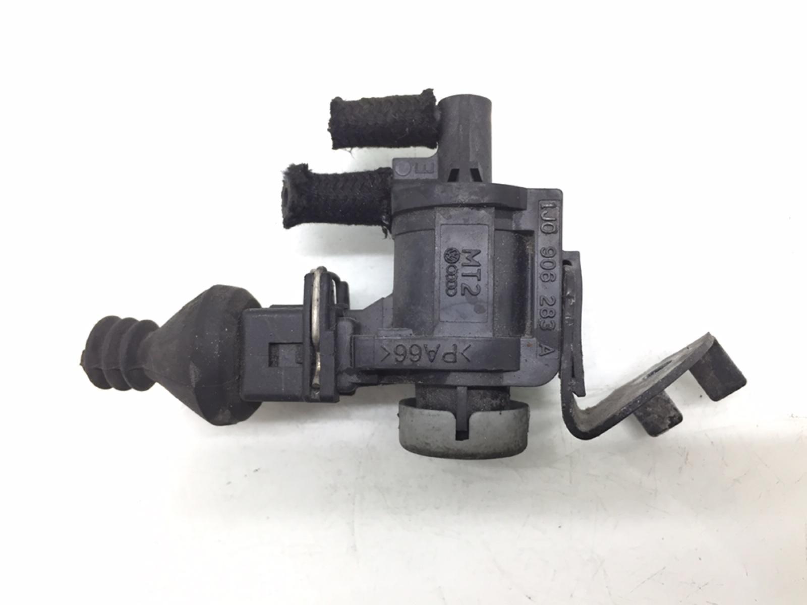 Клапан электромагнитный Volkswagen Passat B5 1.9 TDI 2004 (б/у)