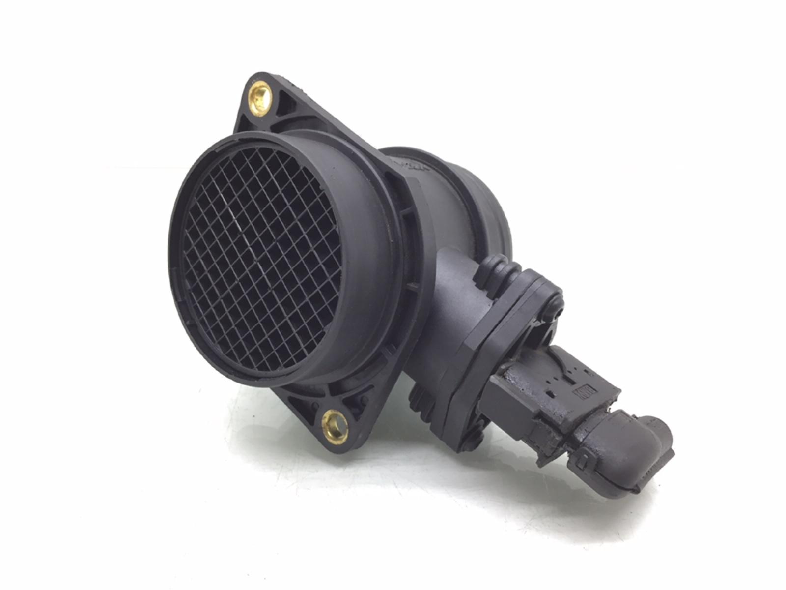 Расходомер воздуха Bmw 3 E46 2.0 I 2004 (б/у)
