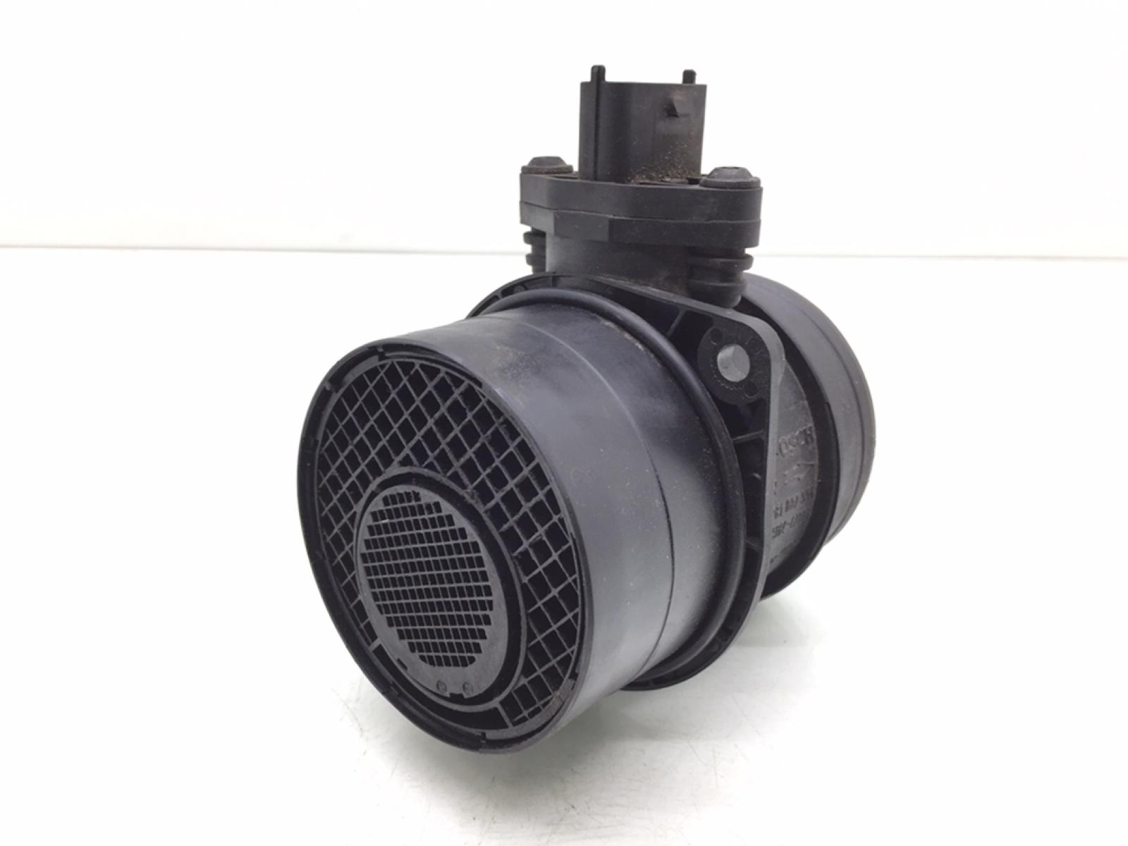 Расходомер воздуха Kia Sorento 2.5 CRDI 2004 (б/у)