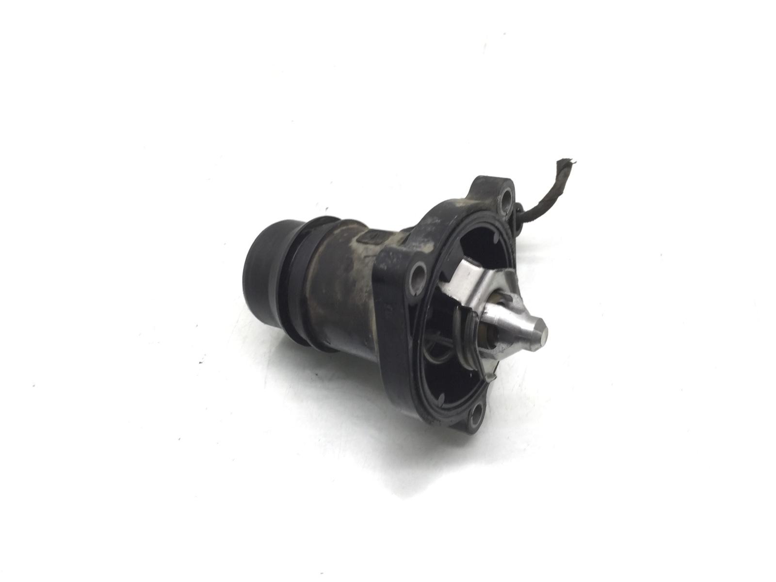 Корпус термостата Opel Corsa D 1.2 I 2011 (б/у)