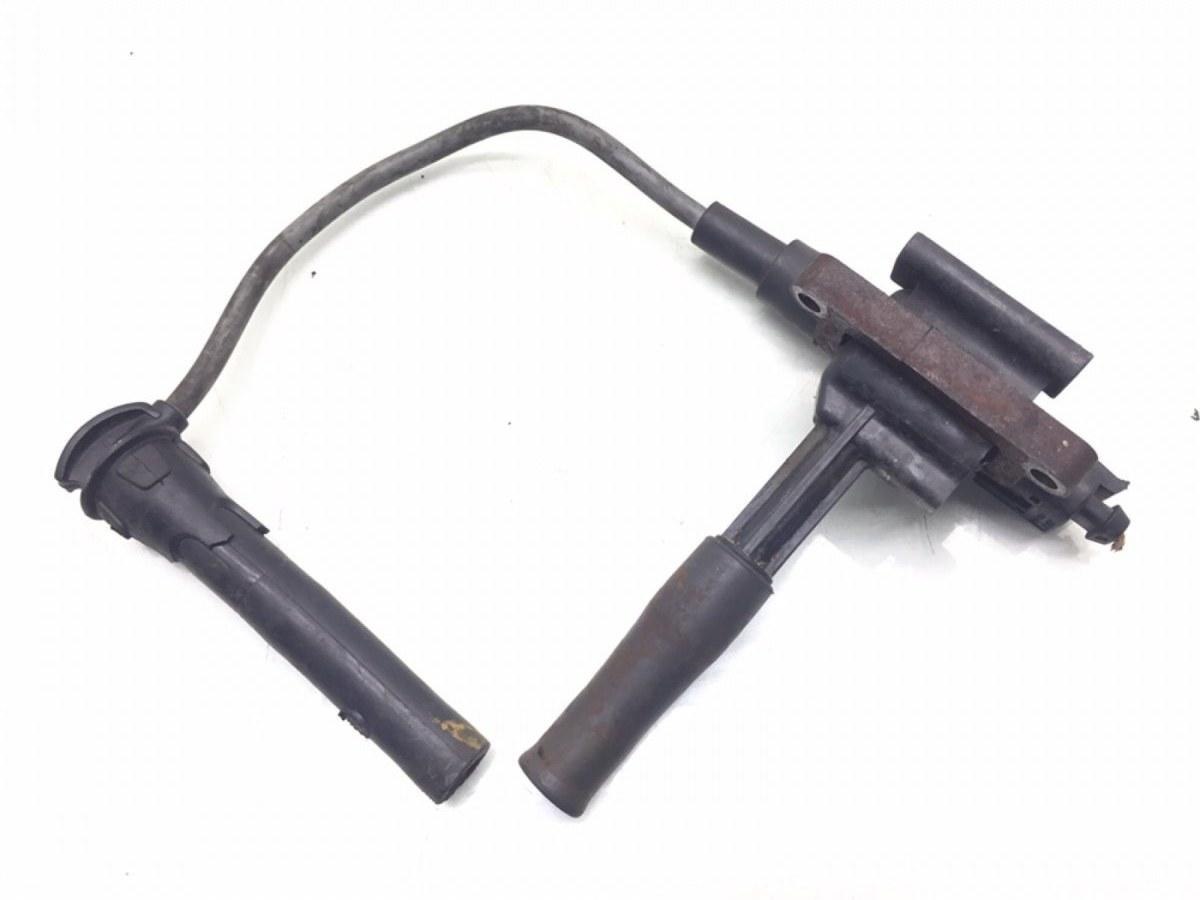 Катушка зажигания Rover 45 1.6 I 2003 (б/у)