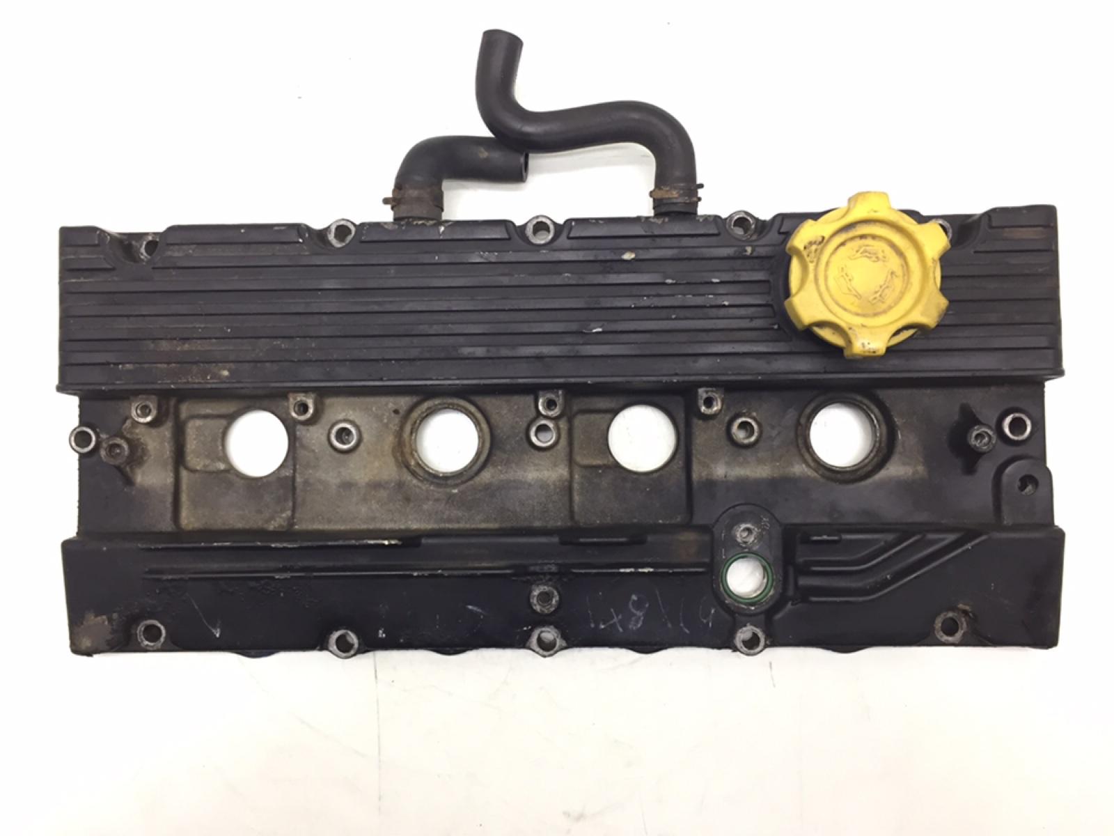 Клапанная крышка Rover 45 1.6 I 2003 (б/у)
