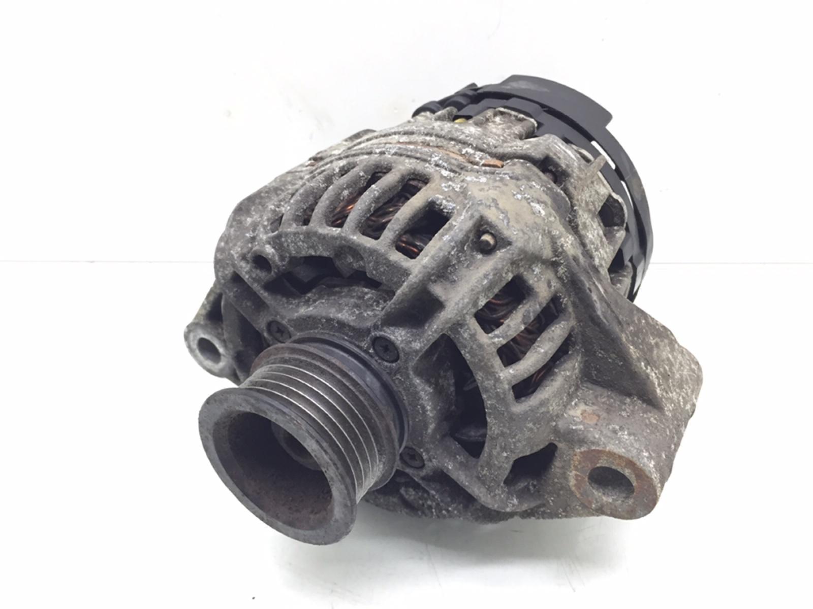 Генератор Rover 45 1.6 I 2003 (б/у)