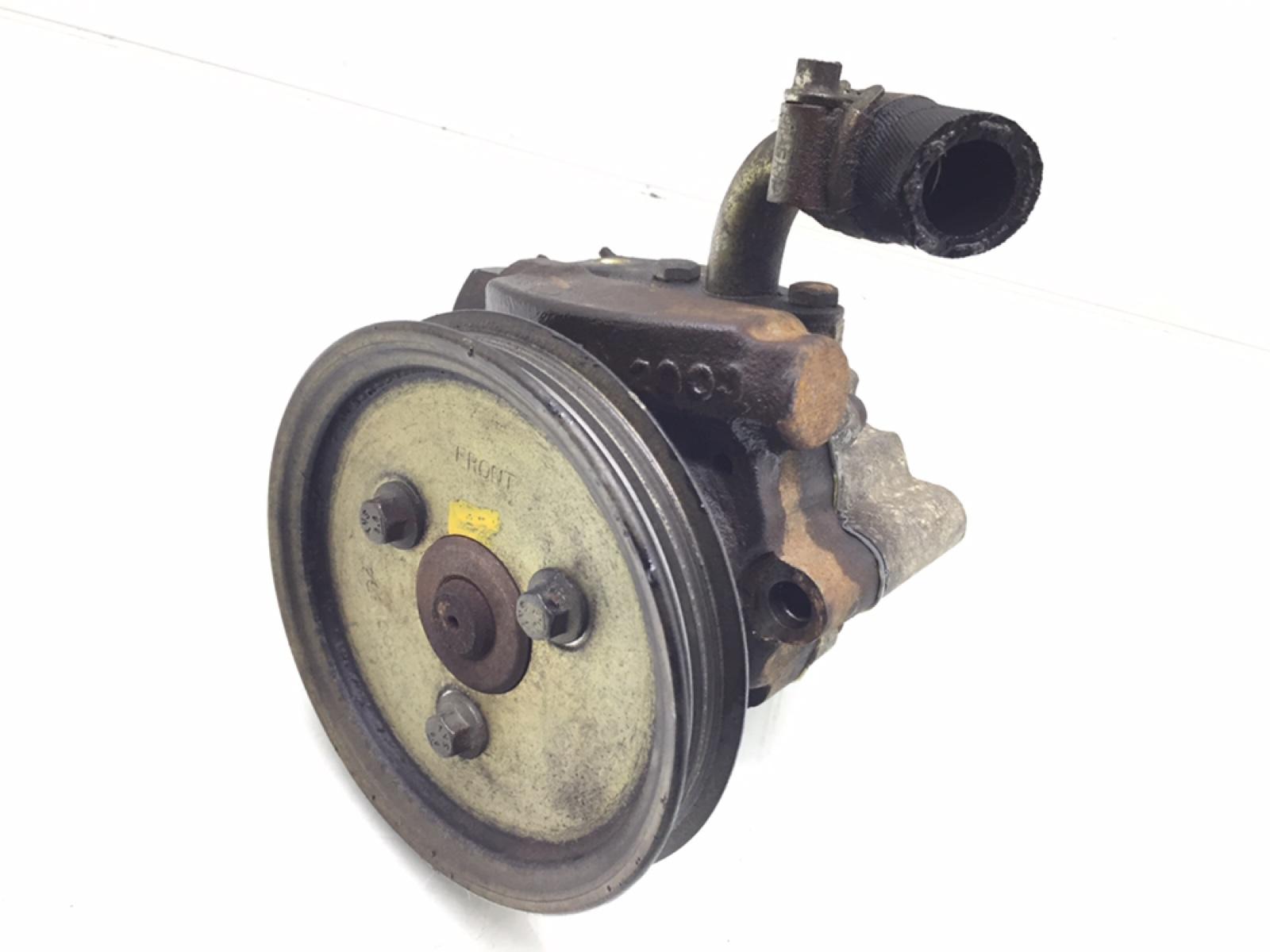 Насос гидроусилителя руля Rover 45 1.6 I 2003 (б/у)