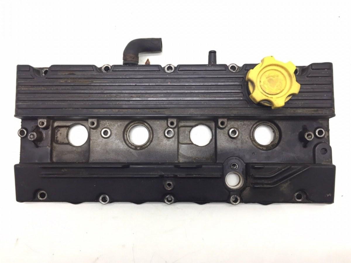 Клапанная крышка Rover 25 1.6 I 2001 (б/у)