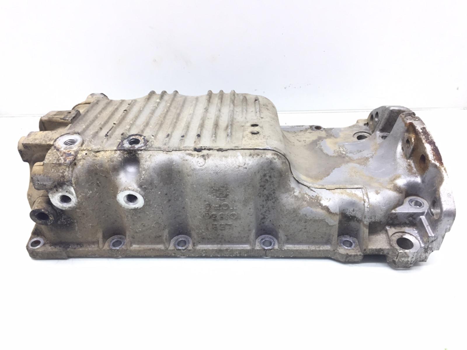 Поддон Rover 25 1.6 I 2001 (б/у)