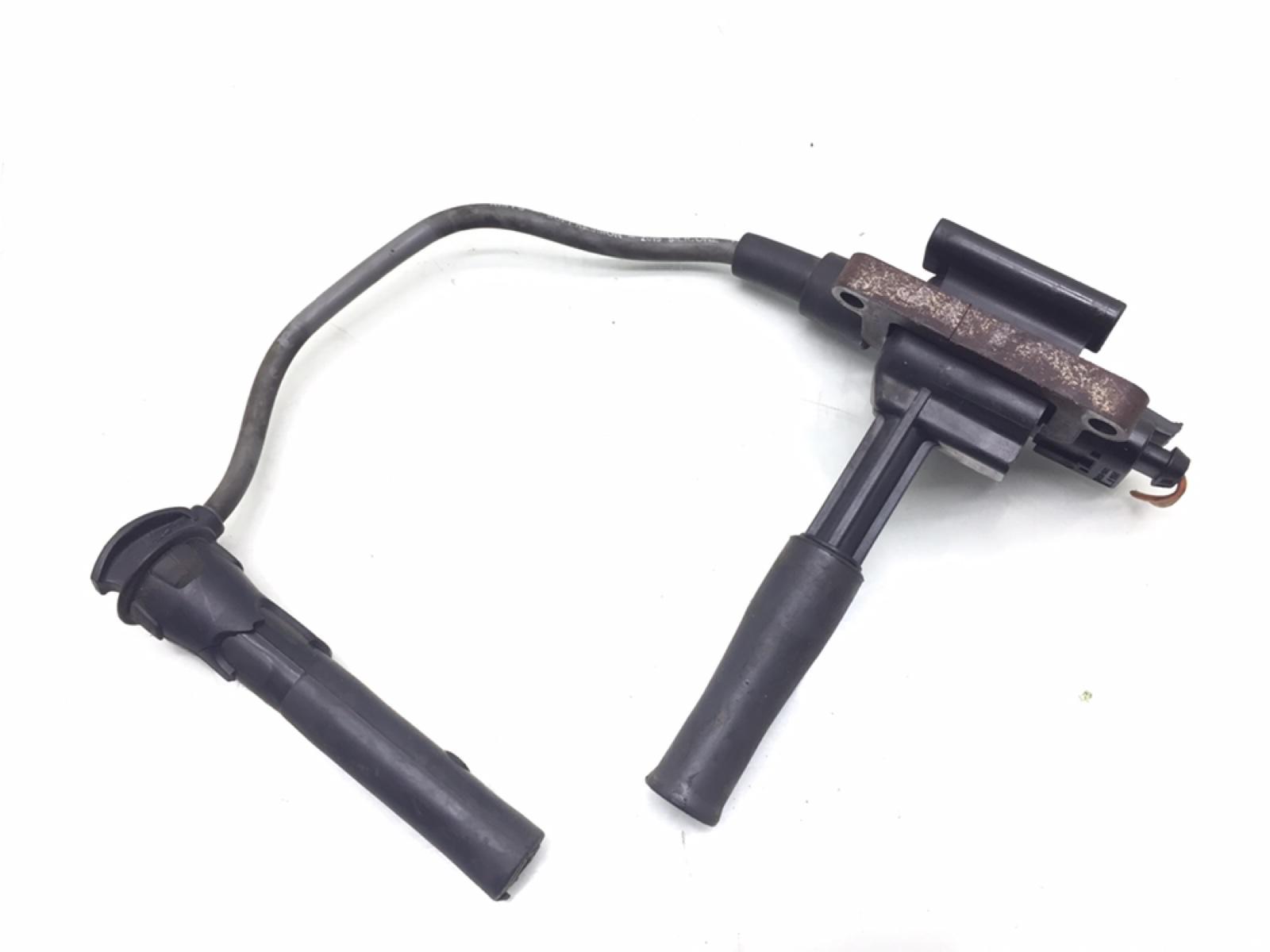 Катушка зажигания Rover 25 1.6 I 2001 (б/у)