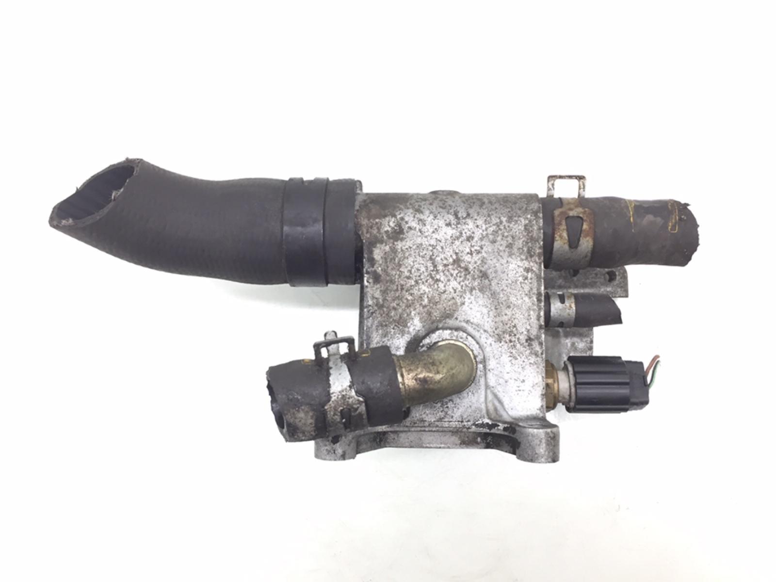 Корпус термостата Mazda 5 2.0 I 2006 (б/у)