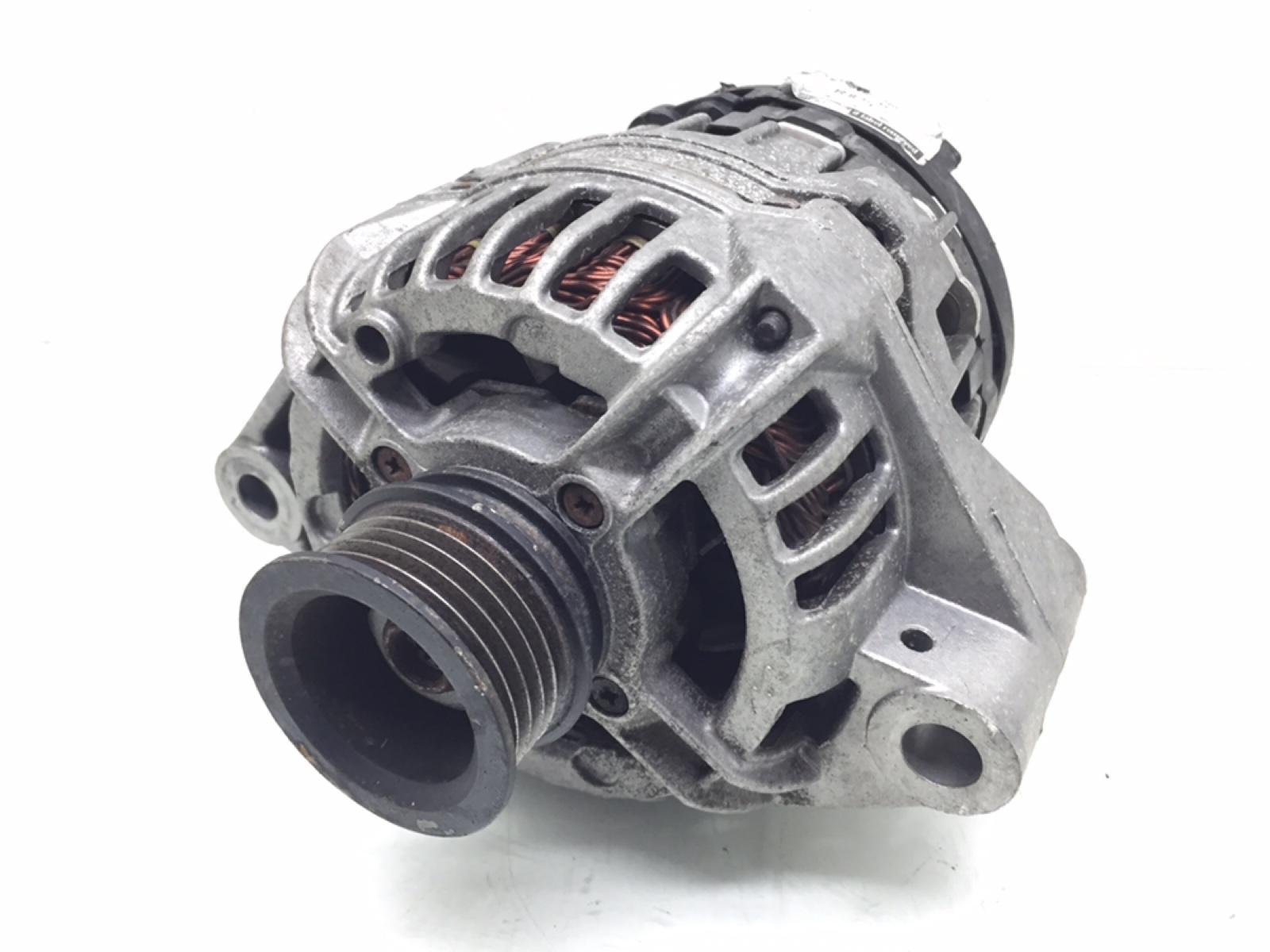 Генератор Rover 25 1.6 I 2001 (б/у)