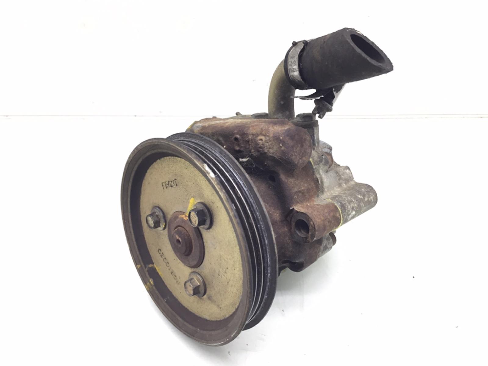 Насос гидроусилителя руля Rover 25 1.6 I 2001 (б/у)