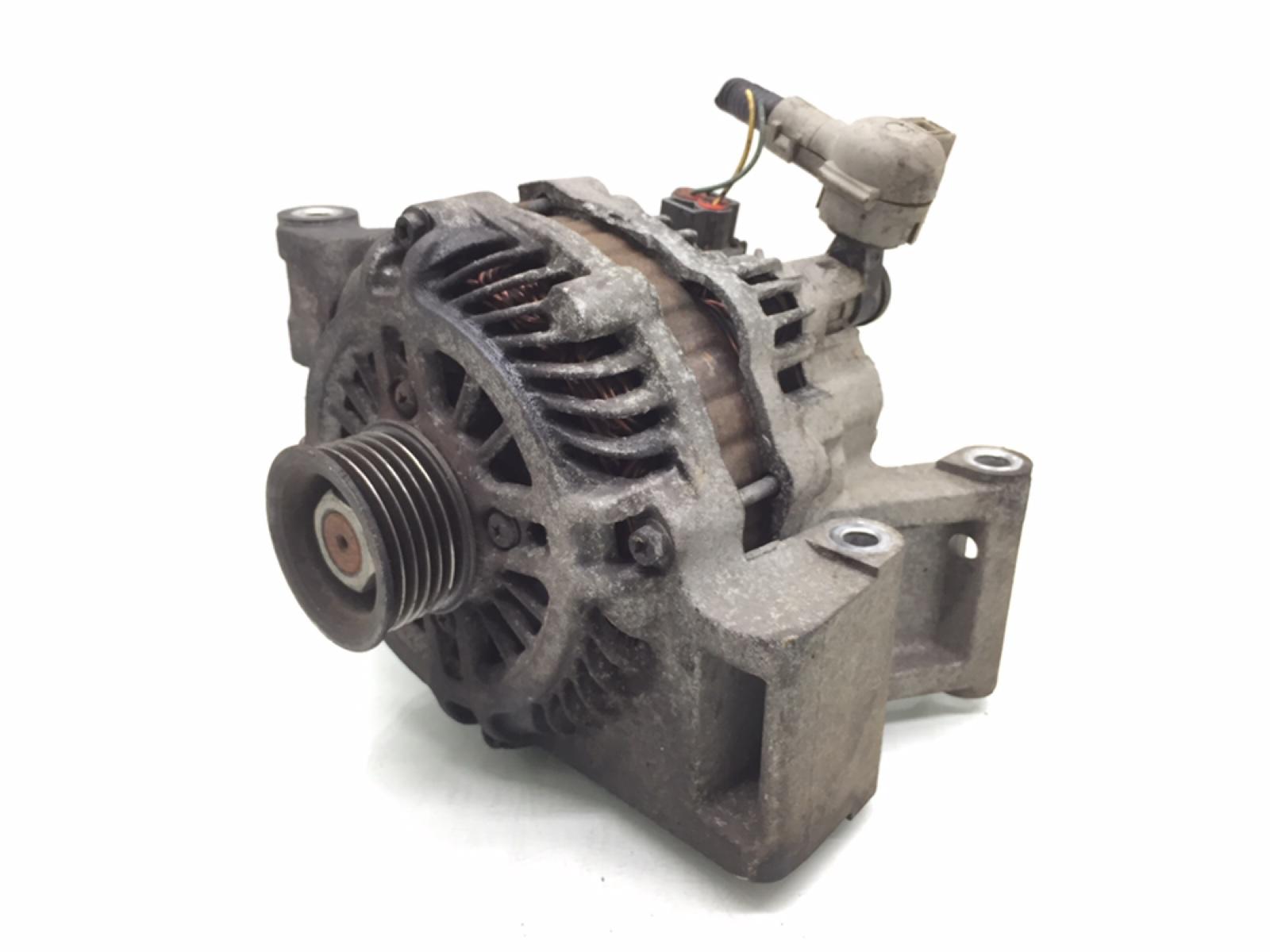 Генератор Mazda 5 2.0 I 2006 (б/у)