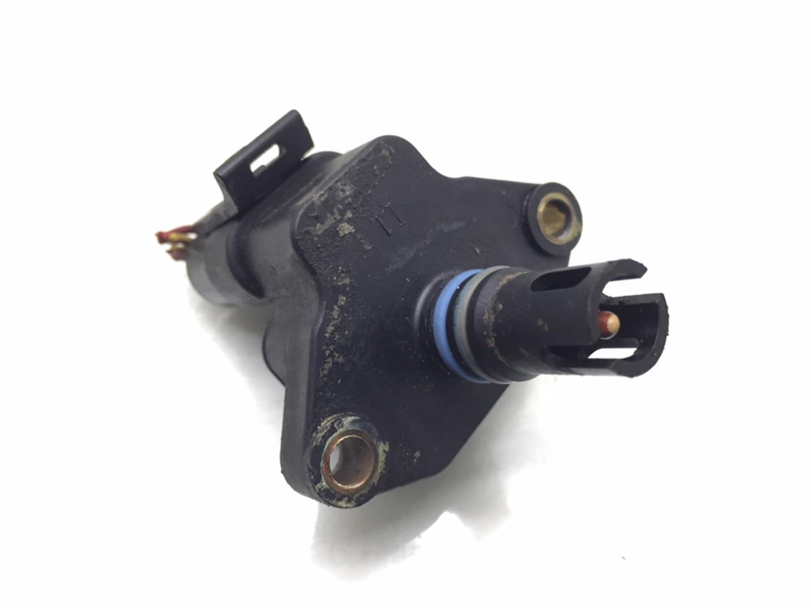 Датчик абсолютного давления Rover 25 1.6 I 2001 (б/у)