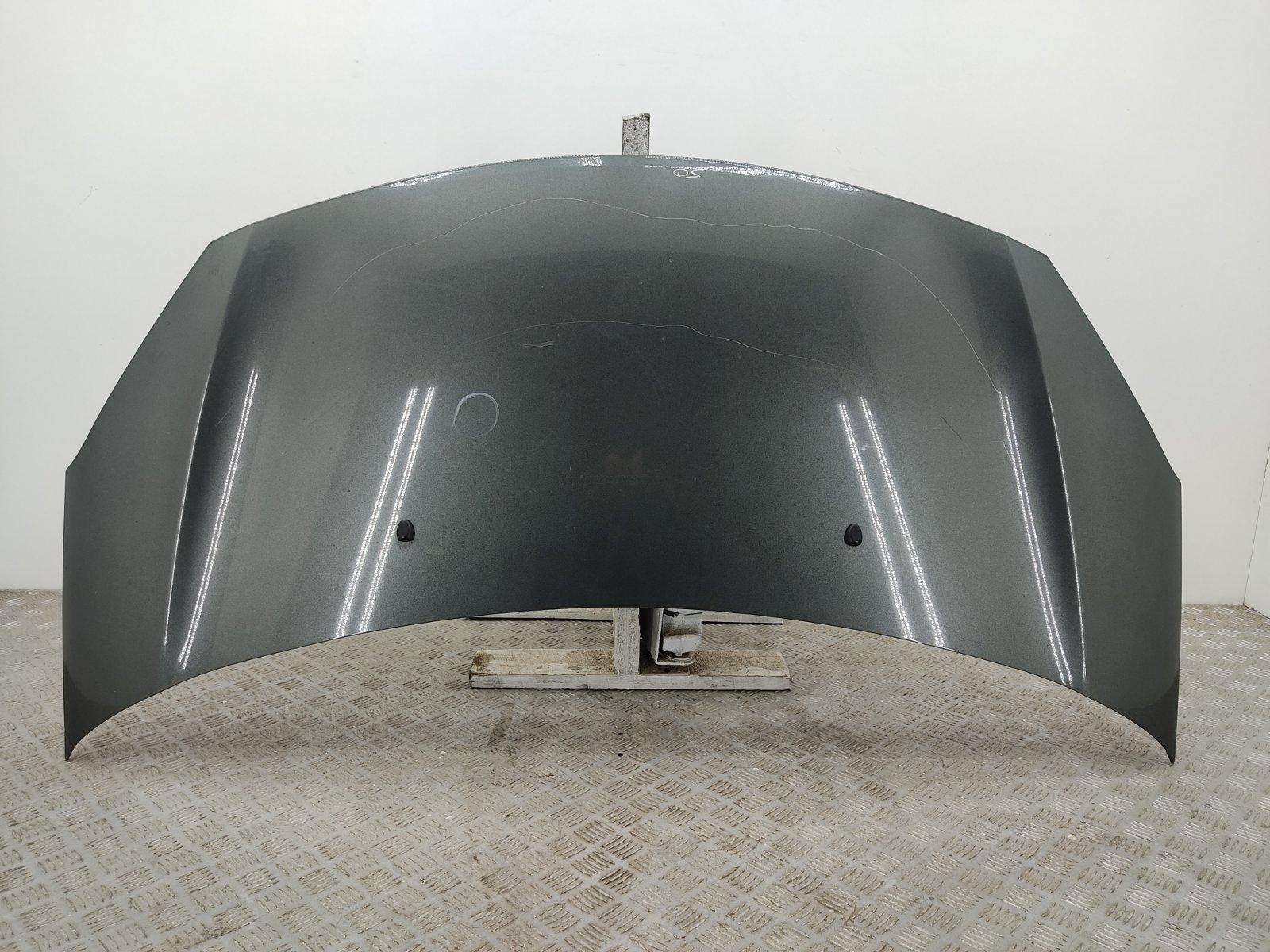 Капот Citroen C3 1.4 I 2012 (б/у)