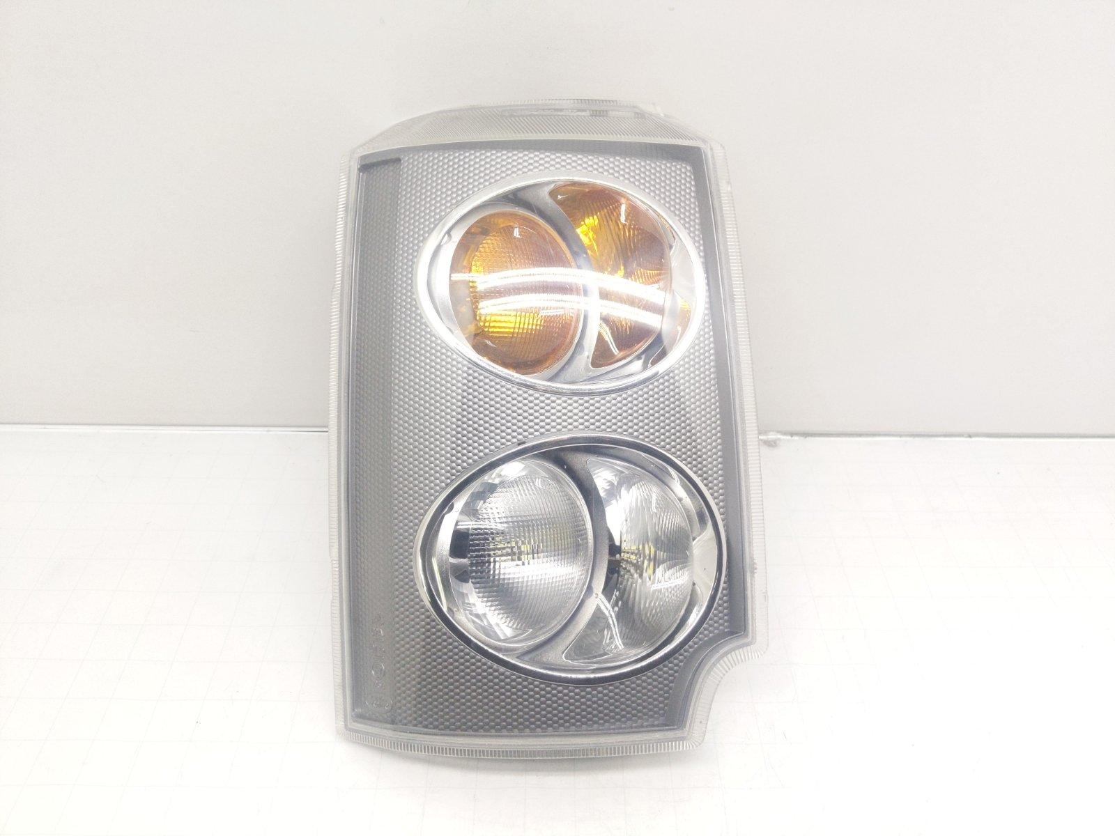 Поворотник правый Land Rover Range Rover 3.0 TD 2004 (б/у)