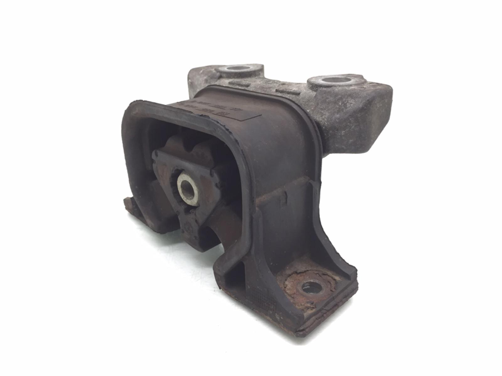 Подушка крепления двигателя Opel Corsa C 1.4 I 2002 (б/у)