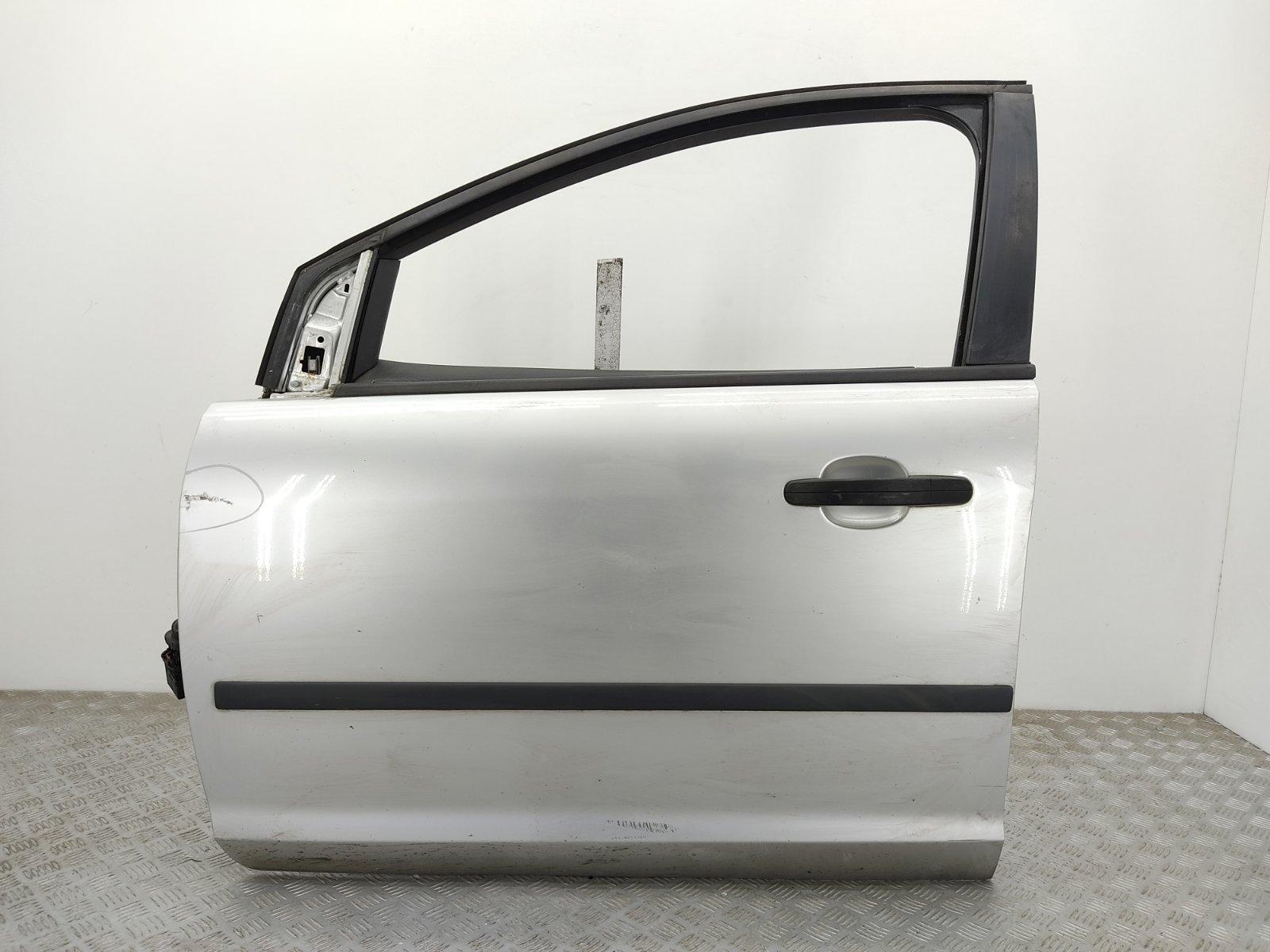 Дверь передняя левая Ford Focus 1.8 TDCI 2006 (б/у)