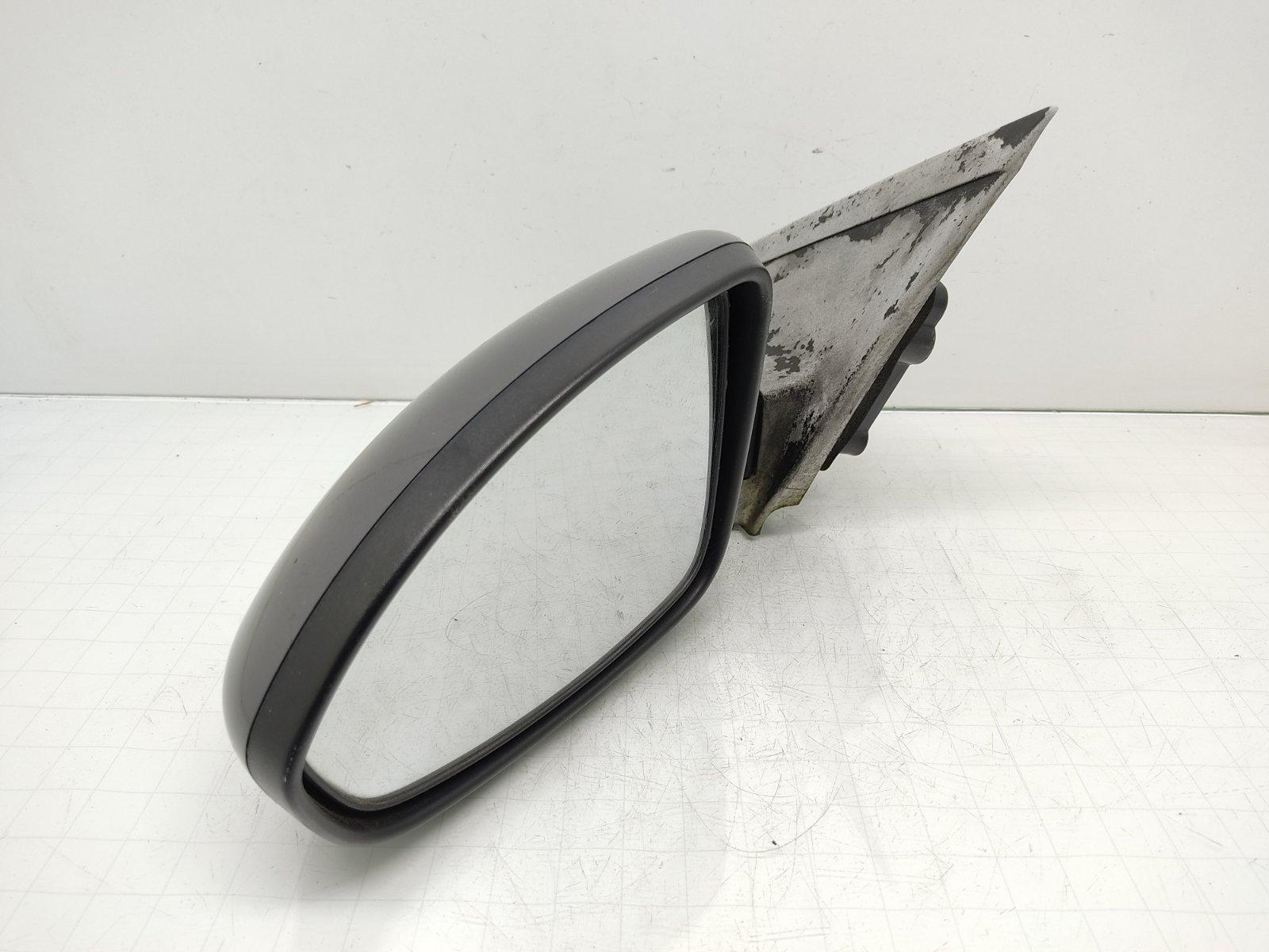 Зеркало наружное левое Chevrolet Cruze 1.6 I 2011 (б/у)