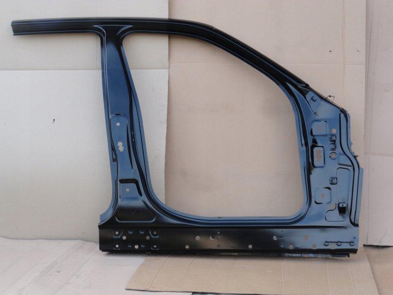 Порог Bmw X5 F15 (б/у)