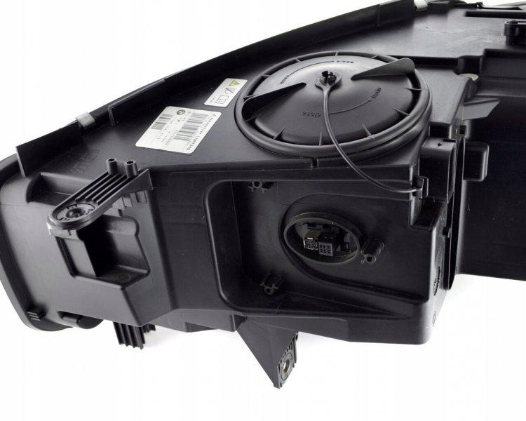 Фара Bmw X5 F15 передняя правая (б/у)
