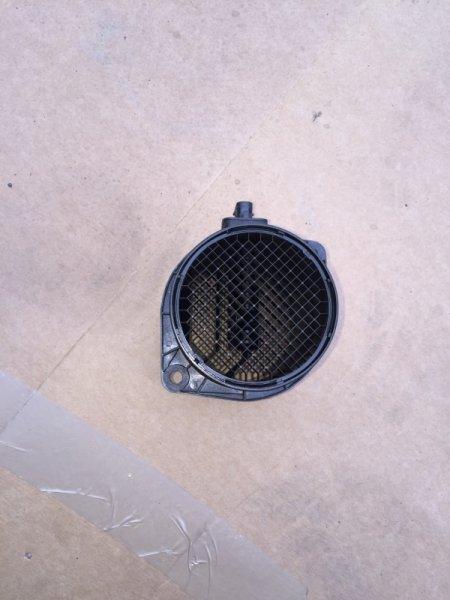 Расходомер воздуха Audi Q5 8R 2012 (б/у)