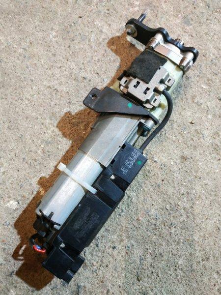 Механизм подъема крышки багажника Audi Q5 8R 2008 задний левый (б/у)