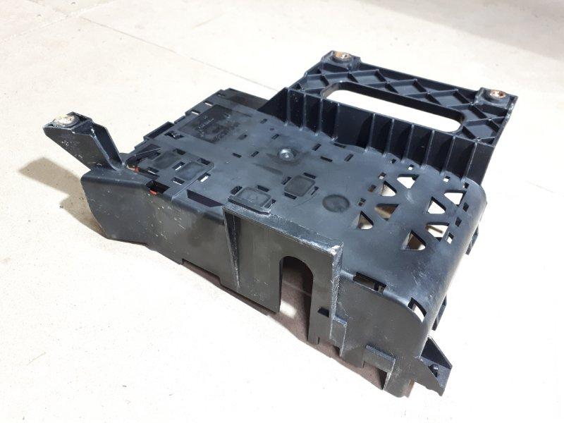 Блок предохранителей Audi Q7 4L 2010 (б/у)