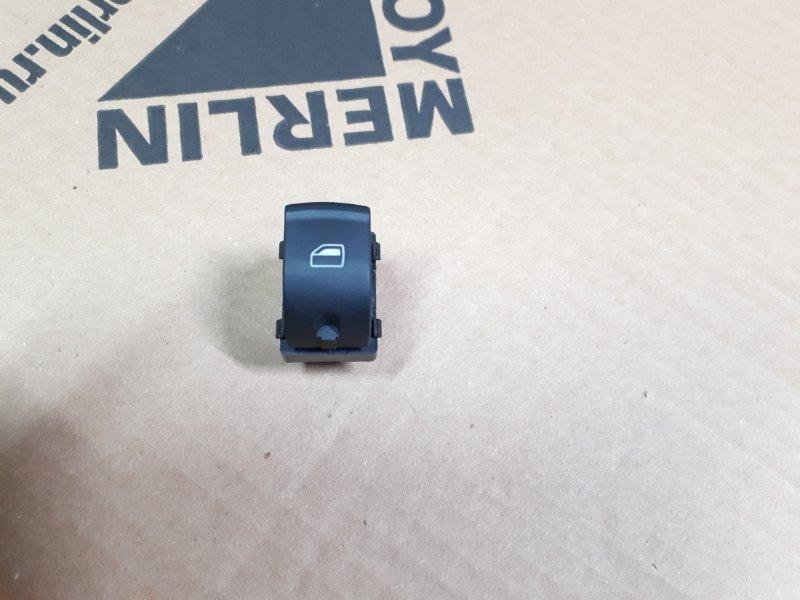 Кнопка стеклоподъемника Audi Q7 4L 2010 (б/у)