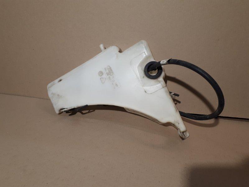 Бачок омывателя Audi A5 8T 1.8 CJE 2012 (б/у)