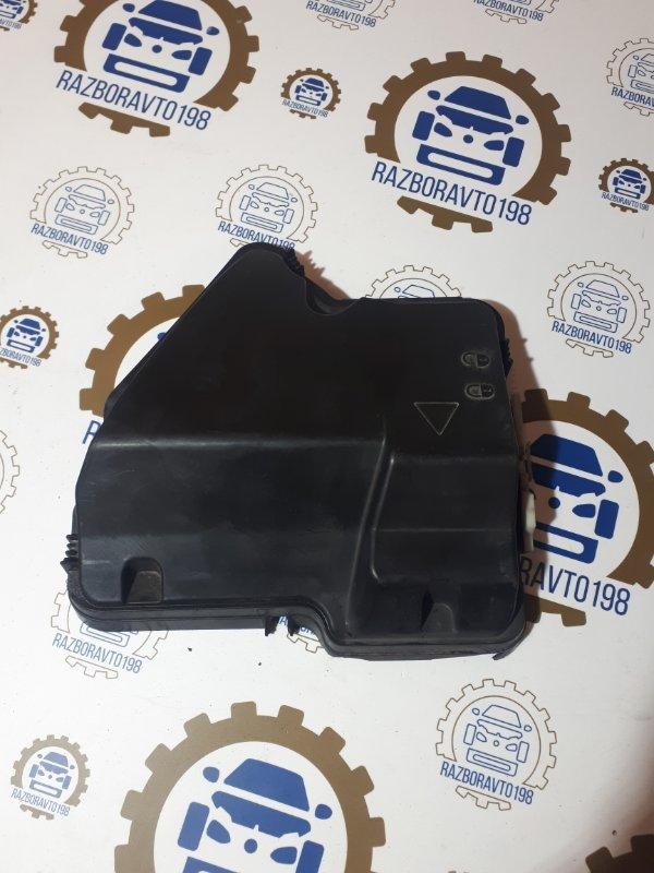 Крышка блока предохранителей Bmw X5 E70 2012 (б/у)