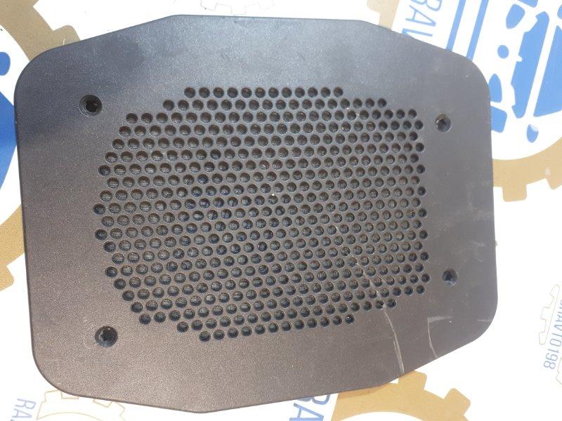 Крышка динамика Bmw X5 E70 2012 (б/у)