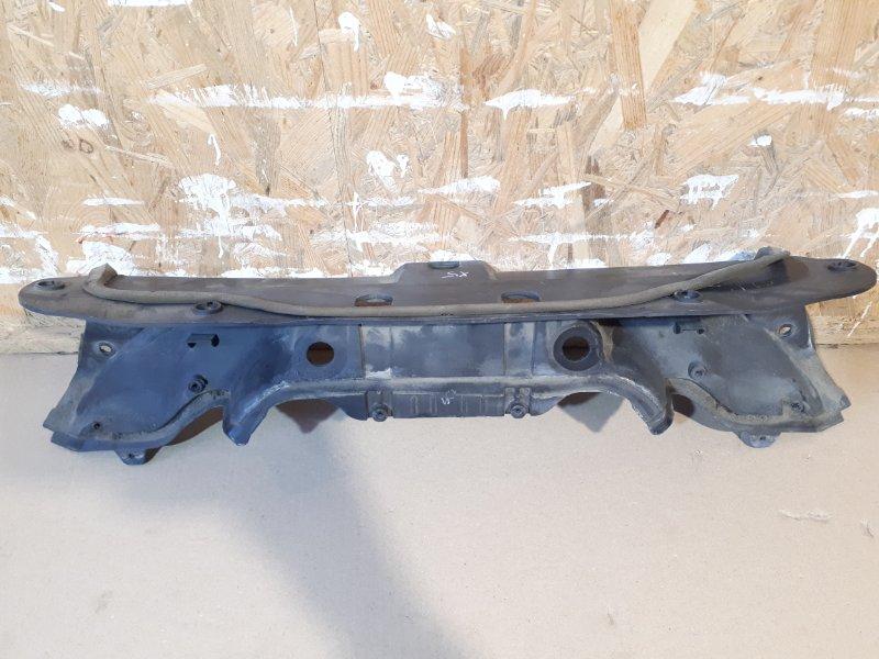 Перегородка моторного отсека Bmw X5 E70 2012 (б/у)