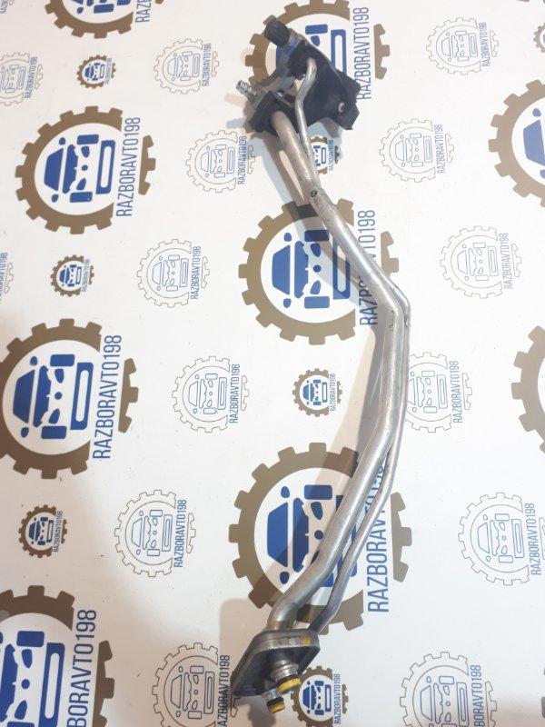 Трубка кондиционера Bmw X6 E71 2009 (б/у)