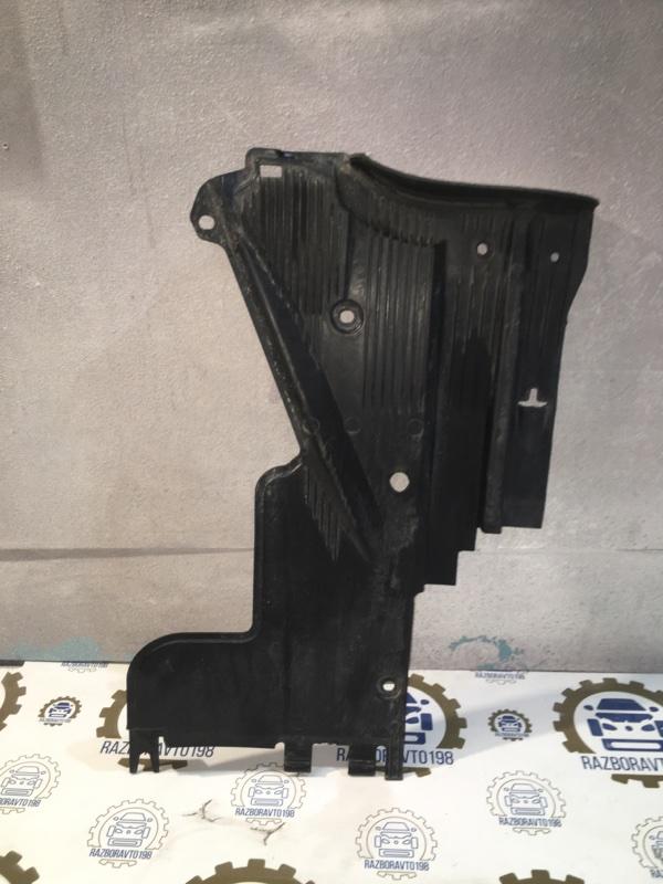 Пыльник Audi A5 8T 1.8 CJE 2012 задний правый (б/у)