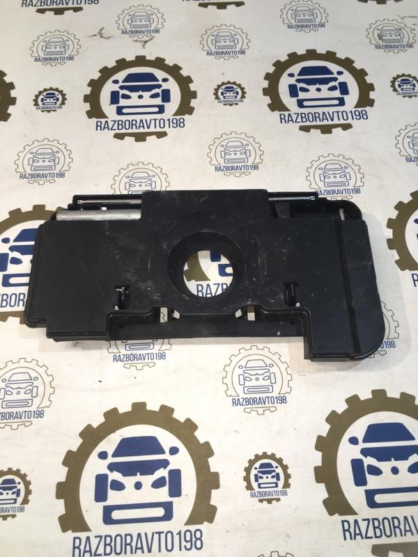 Ящик для инструментов Audi A5 8T 1.8 CJE 2012 (б/у)