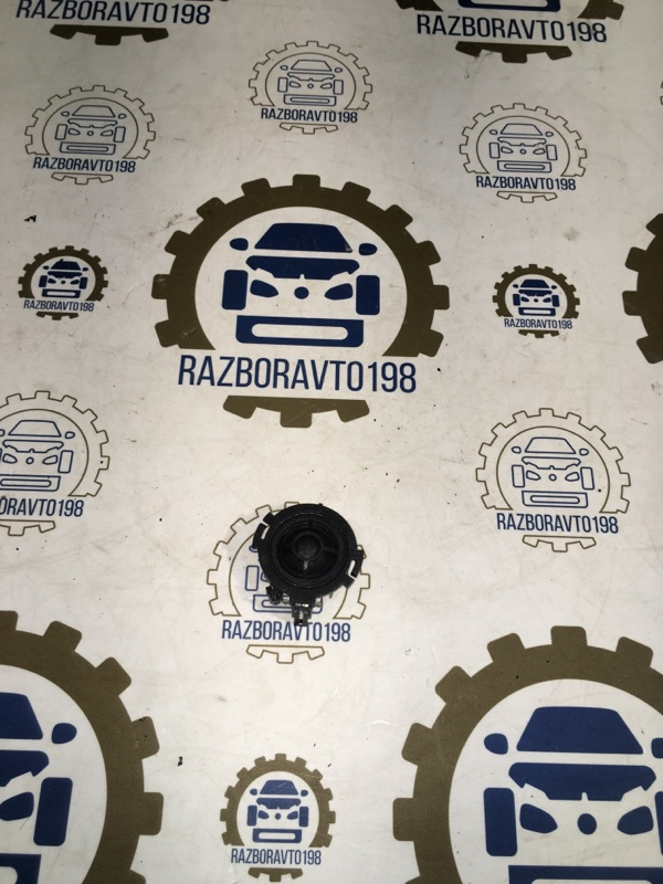 Динамик в дверь Audi Q7 4L 3.0 TDI 2012 (б/у)