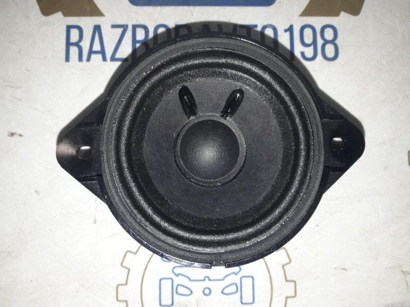 Динамик Audi A5 8T 1.8 2014 (б/у)