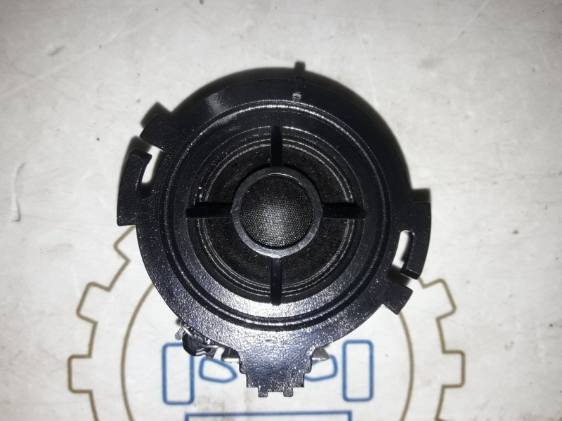 Динамик Audi A5 8T 2010 (б/у)