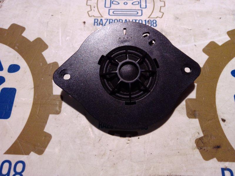 Динамик в торпеду Audi A4 B8 2011 (б/у)