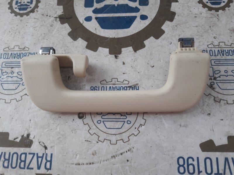 Ручка потолка Audi Q5 8R 2013 (б/у)