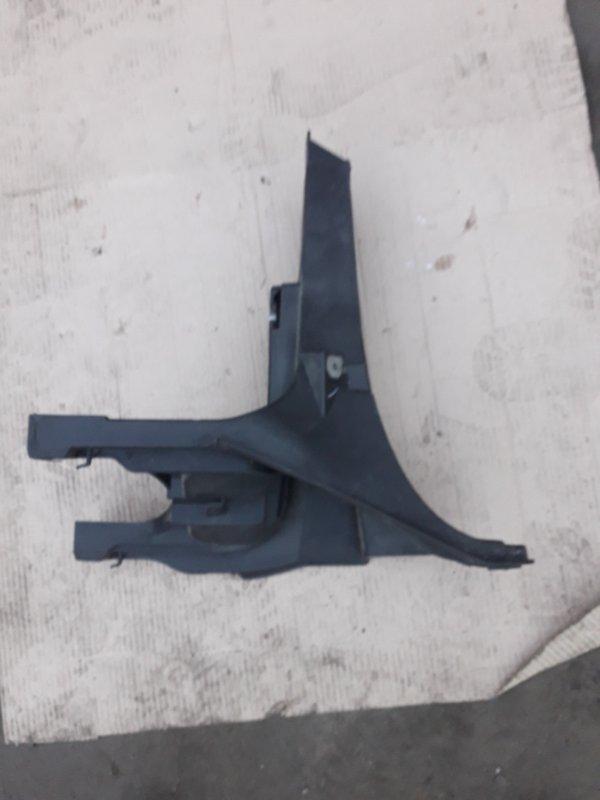 Крепление крыла Bmw X6 E71 2014 переднее правое нижнее (б/у)