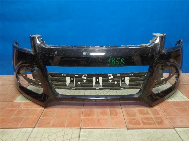 Бампер Ford Kuga 2 CBS 2012 передний (б/у)